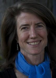 Elise Miller photo 2013