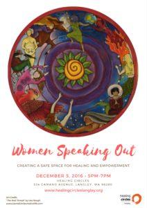 women-speaking-out-december-2016