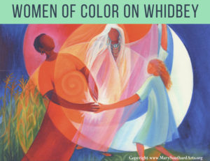 women-of-color-on-whidbey-image