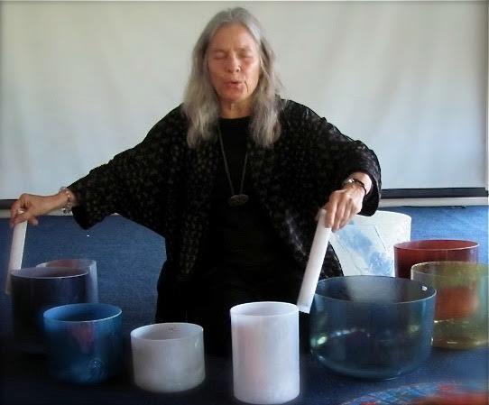 Deborah Koff-Chapin