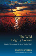 The Wild Edge of Sorrow @ Healing Circles Langley