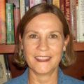 Karen Carbone