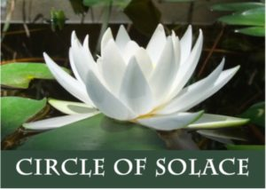 On-line: Circle of Solace