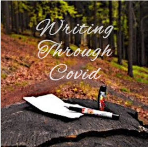 On-line: Writing Through Covid